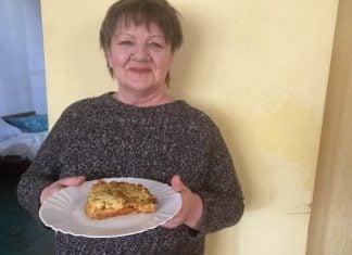 Božena Polanec