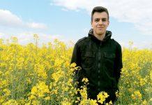 polja repice tomislav čižmešija 3