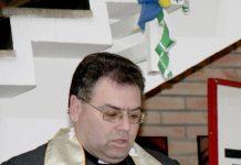 vlč Branko Sajković1
