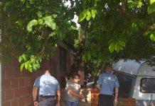 Opljačkan par u Pribislavcu