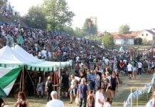 Renesansni festival u Koprivnici, foto: festival