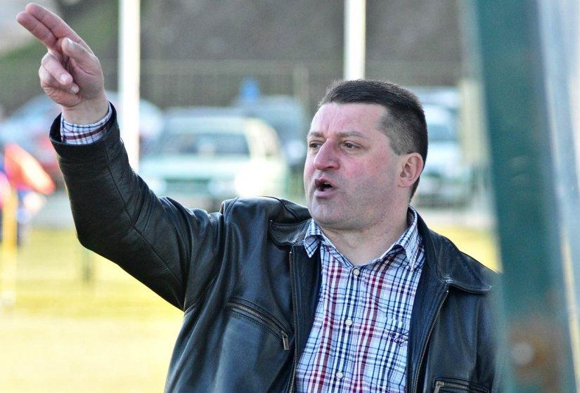 U prometnoj nesreći poginuo nogometaš i trener Slobodan Sudec Suki