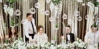 Vjenčanje Hotel Panorama, foto: Ilustracija