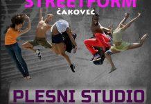 Vivona Studio plesa