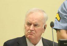 Mladić_Trial_Judgement_(crop)