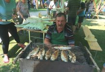 dani dravske ribe 3