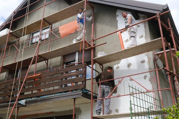 radnici radovi fasada4