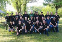 skupština veterana mala subotica61