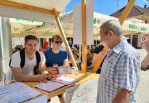 forum mladih SDP2