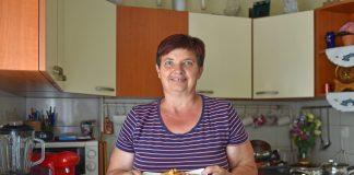 narodna kuharica-Julijana naranđa 1