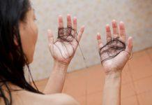 transplatacija kose