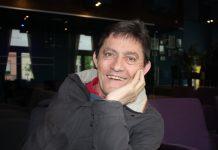 Marko Rašić profesor latinskog i njemačkog jezika