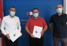 Započinje-obnova-krovišta-zgrada-osnovnih-škola-u-Šenkovcu-Macincu-i-Gornjem-Hrašćanu-4
