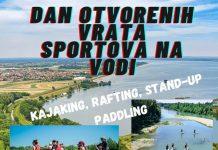 dan otvorenih vrata sportova na vodi(3)