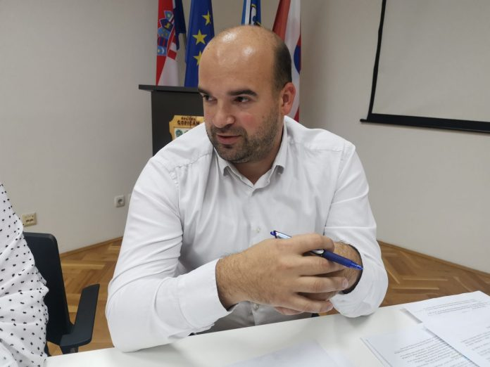 Emanuel Sinković