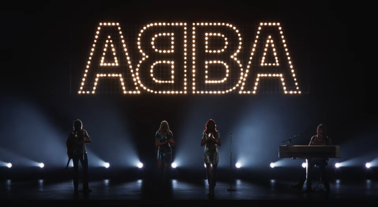 Legendarna švedska grupa ABBA se vraća: Objavili dvije pjesme, novi album izlazi početkom studenog
