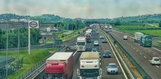 autocesta_kamioni
